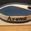 Arena-Pharmaceutical-Logo