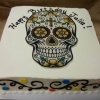 DayoftheDeadSkull0001