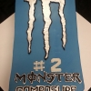 MonsterEnergyDrink0005
