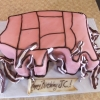 pigwithbacon