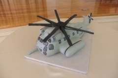 navyhelicopter
