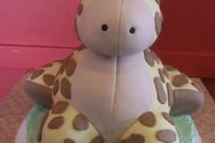 stuffed-giraffe
