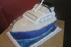 yachtfront-1