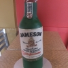 jamesonfront