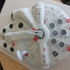 millenium-falcon-top