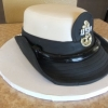navy-commanders-cap-side