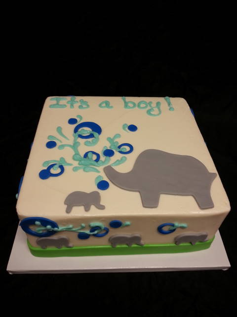 Baby shower cakes baby shower cake shops in san antonio