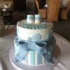 baby-shower-for-boy