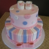 babybootiesbabyshower-4