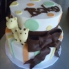 giraffe-baby-shower