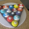 billiard-ball-cupcakes