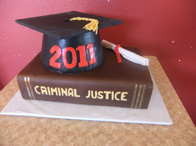 Related Pictures cake fixation graduation cakes pictures