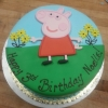 PeppaPigMoreDetail0008