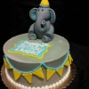 elephantwithpartyhat