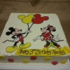 mickeyminniewithballoons