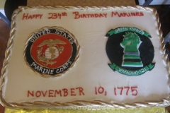 marine-121-birthday