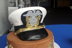 navyhatretirement