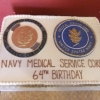 medical-corps-cake