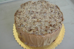germanchocolatecake