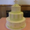 baptism-three-tier