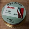 aarpcard