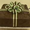 chocolategiftbox-1