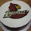 louisvillecardinals-1