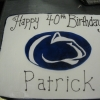 pennstate-1