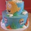 bubble-guppies-2