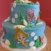 bubble-guppies-4