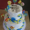 kiddielollipopcake-1