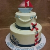 nautical-1st-birthday