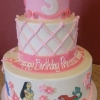 princess-cake-ii