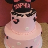 minnie-mouse-tiered