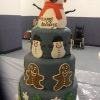 holiday-tiered-cake