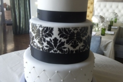 damask-and-crystals