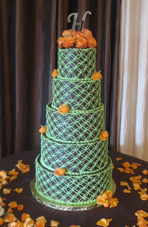 wedding cakes miscellaneous san diego bakeries twiggs san diego